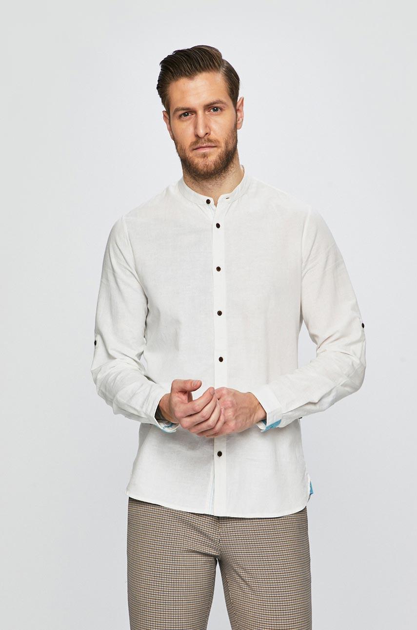 color Blanca